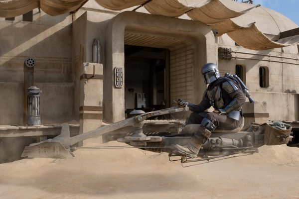 The-Mandalorian-Season-2-6-600x400