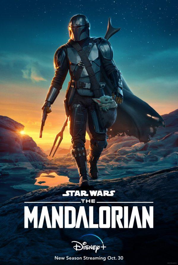 The-Mandalorian-Season-2-Poster-600x889