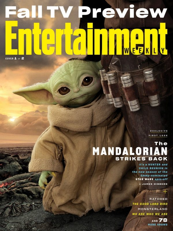 The-Mandalorian-Season-2-Star-Wars-EW-Images-9-600x800