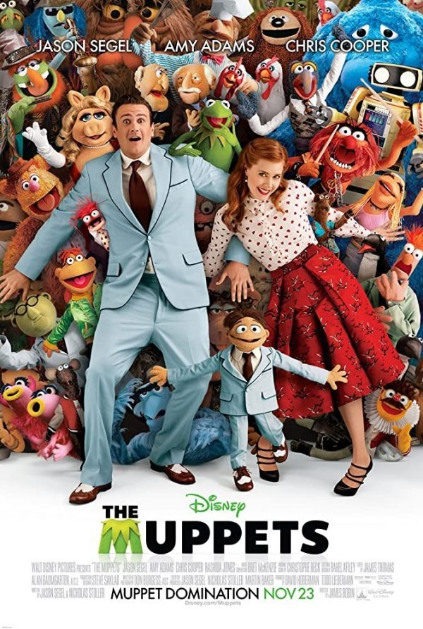 The-Muppets-1-600x893