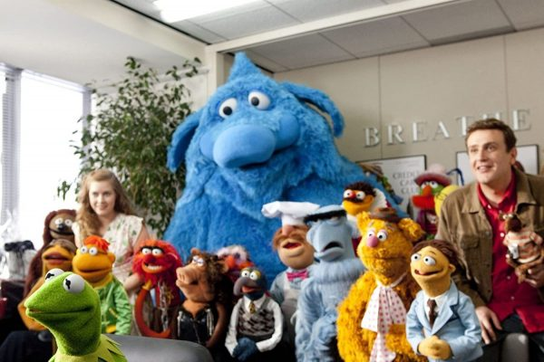 The-Muppets-3-600x400