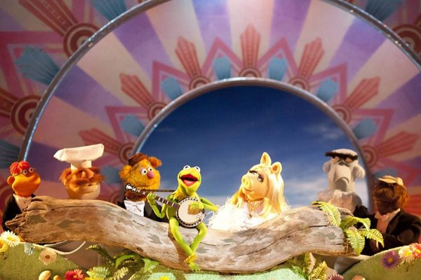 The-Muppets-4-600x400
