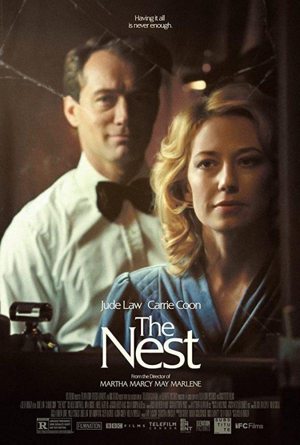 The-Nest-1-600x889