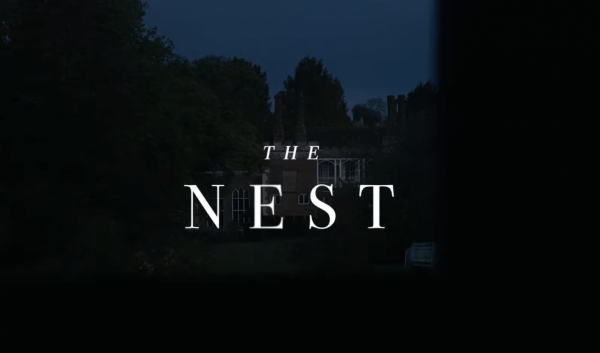 The-Nest-Official-Trailer-I-HD-I-IFC-Films-2-5-screenshot-600x353