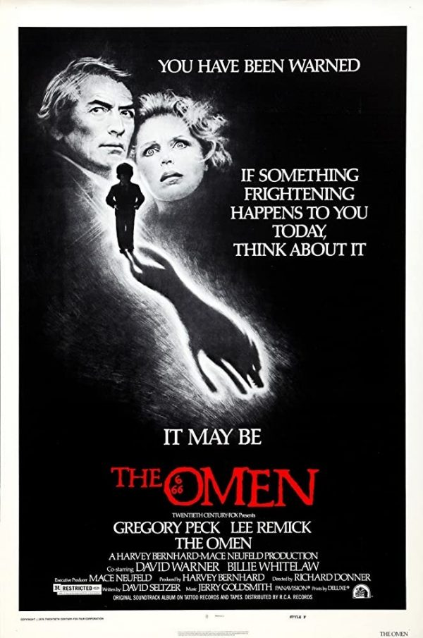 The-Omen-poster-600x905