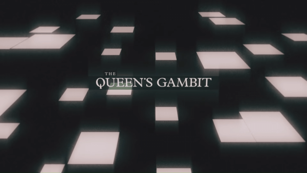 The-Queens-Gambit-_-Official-Trailer-_-Netflix-2-12-screenshot-600x338