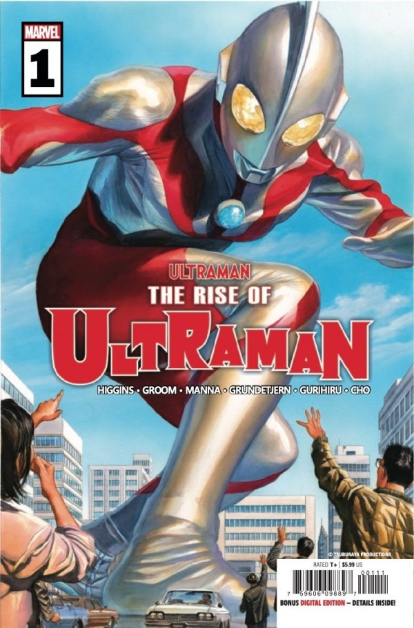The-Rise-of-Ultraman-1-1-600x911