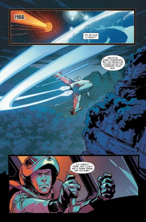 The-Rise-of-Ultraman-1-2-600x911