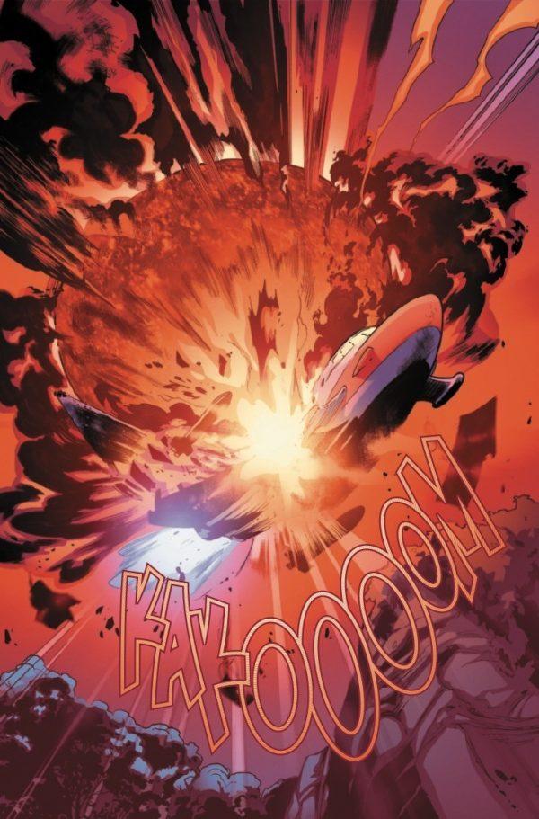 The-Rise-of-Ultraman-1-3-600x911