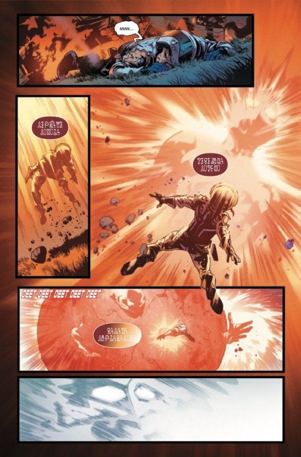 The-Rise-of-Ultraman-1-4-600x911