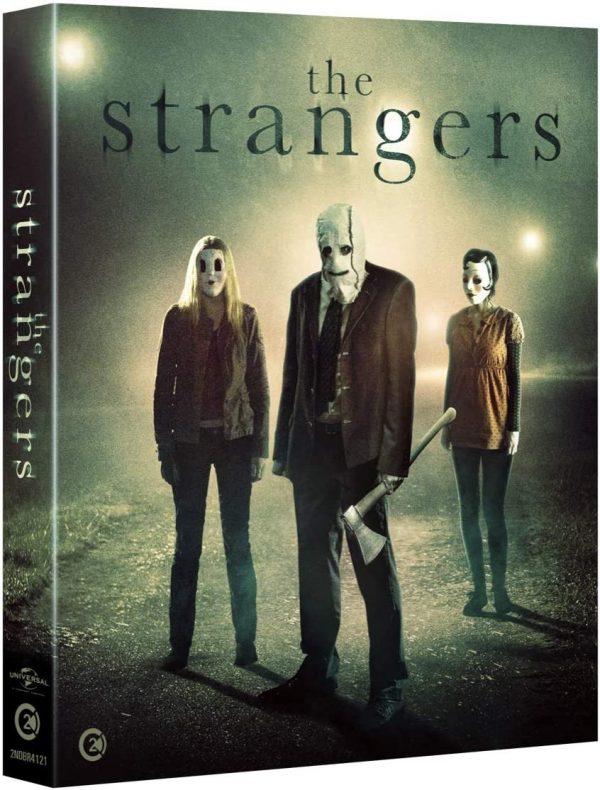 The-Strangers-1-600x790