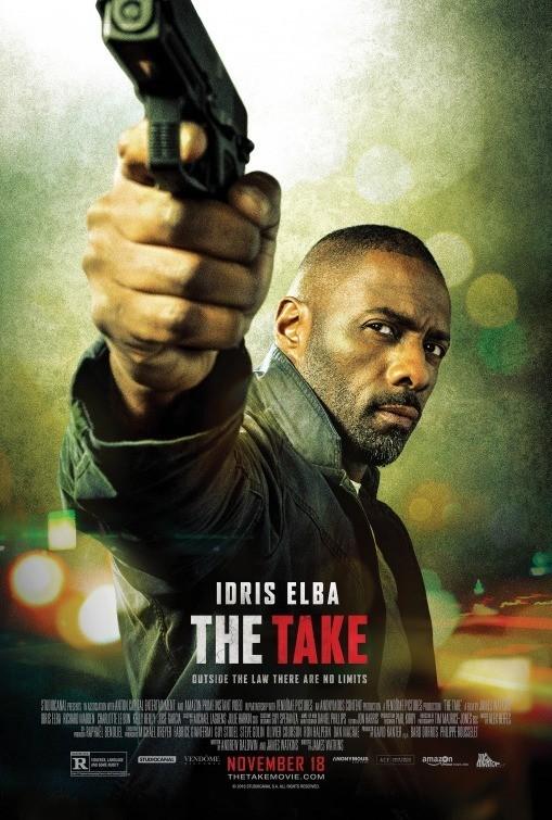 The-Take-Bastille-Day-1