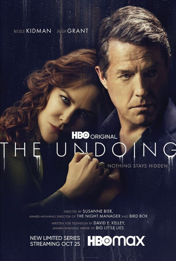 The-Undoing-POster-600x889