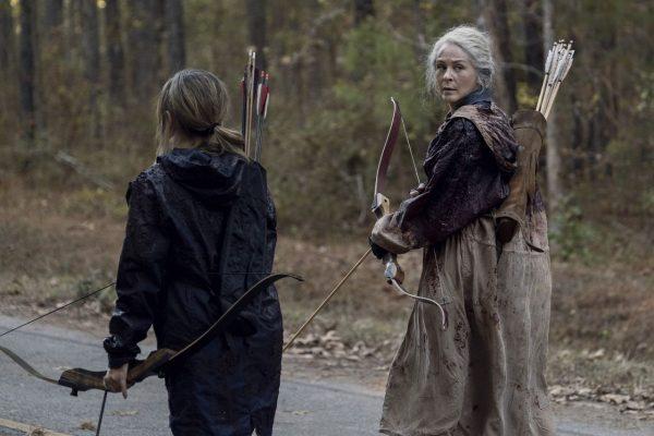 The-Walking-Dead-finale-images-1-600x400