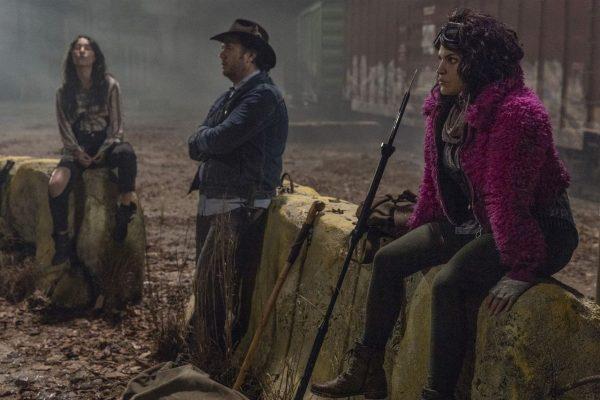 The-Walking-Dead-finale-images-12-600x400