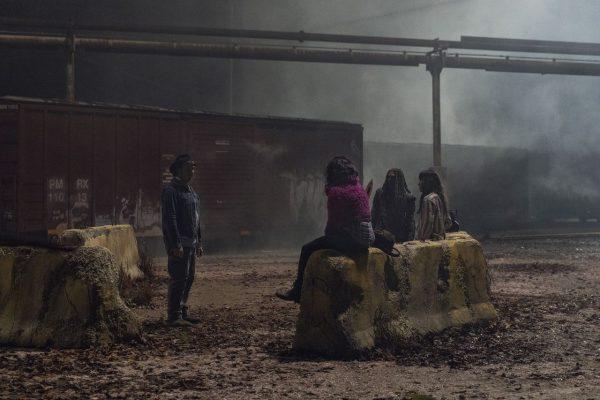 The-Walking-Dead-finale-images-15-600x400