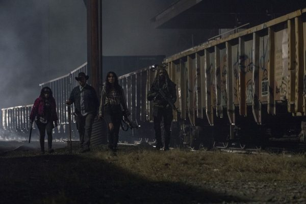 The-Walking-Dead-finale-images-16-600x400