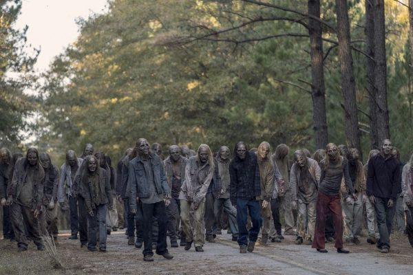 The-Walking-Dead-finale-images-2-600x400