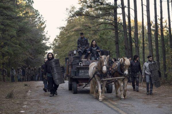 The-Walking-Dead-finale-images-3-600x400