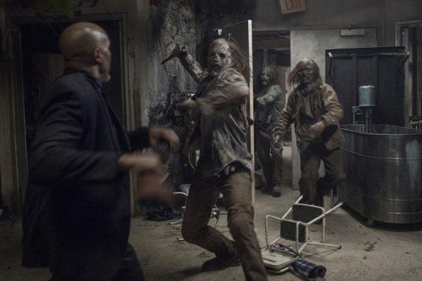 The-Walking-Dead-finale-images-5-600x400