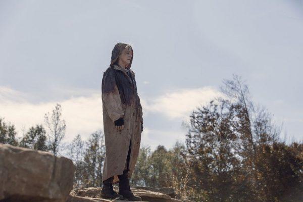 The-Walking-Dead-finale-images-9-600x400