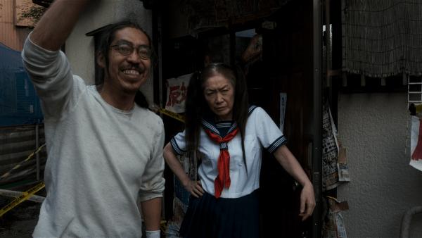 Tokyo-Home-Stay-Massacre-7-600x338