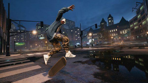 Tony-Hawks-Pro-Skater-001ba-600x338