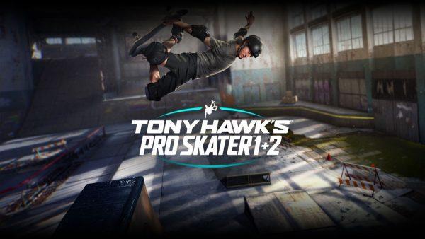 Tony-Hawks-Pro-Skater-006-600x338