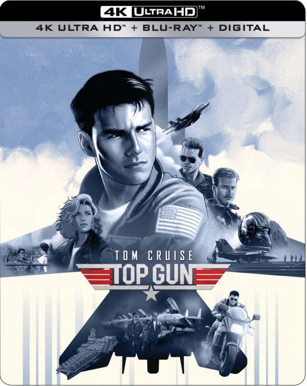 Top-Gun-4K-steelbook-600x756