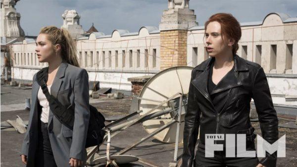 Total-Film-Black-Widow-images-1-600x337
