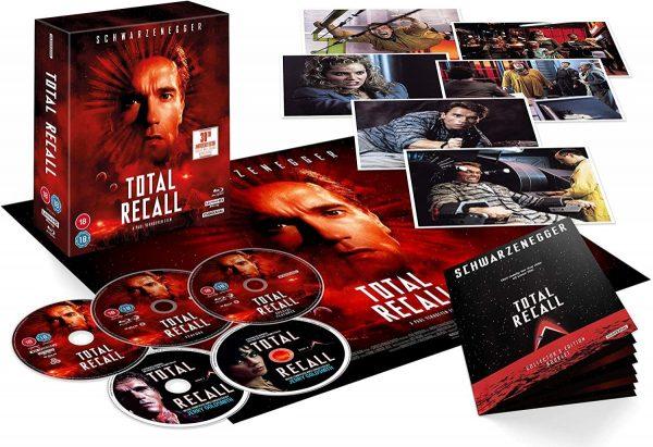 Total-Recall-600x411