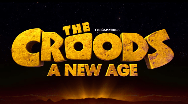 Trailer-_-THE-CROODS_-A-NEW-AGE-3-4-screenshot-600x333