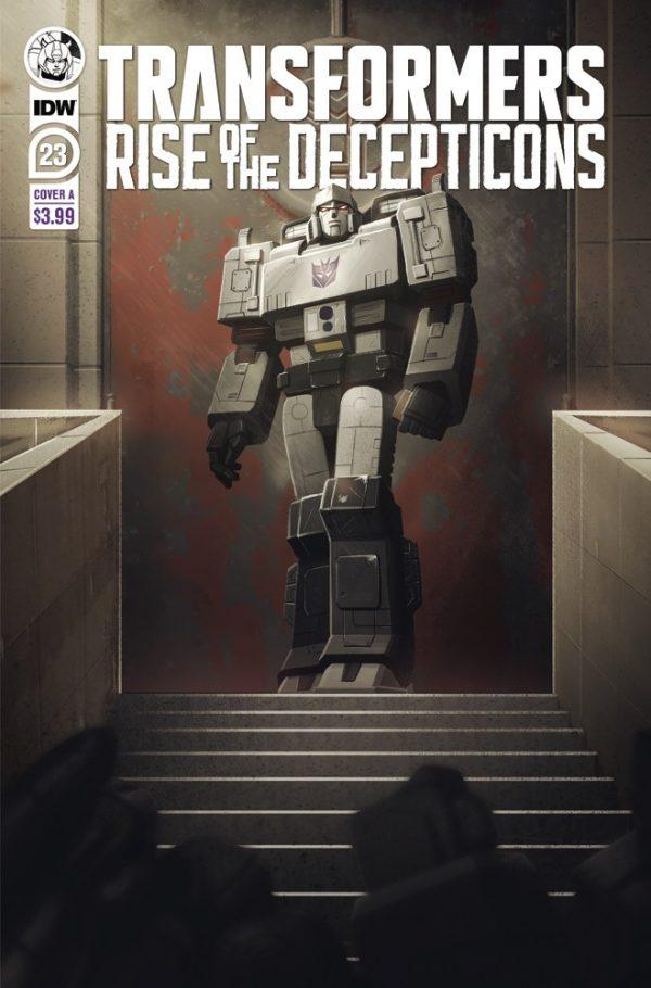 Transformers-23-600x910