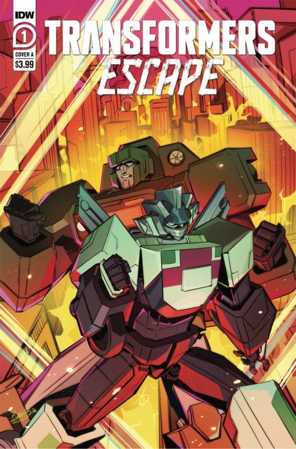 Transformers-Escape-1-600x910