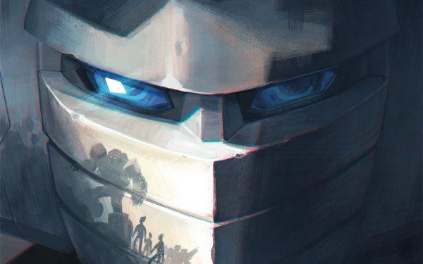 Transformers-Escape-2-1-600x375