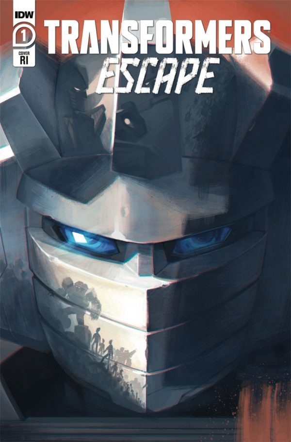 Transformers-Escape-2-600x910