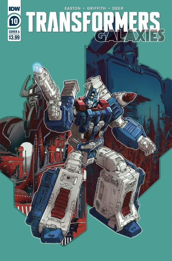 Transformers-Galaxies-10-600x910