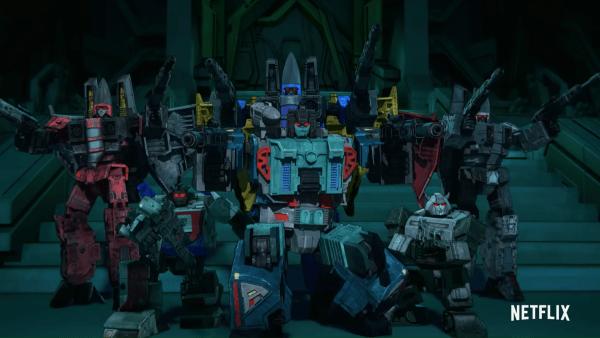 Transformers_-War-for-Cybertron-Trilogy-Earthrise-_-Teaser-Trailer-_-Netflix-1-15-screenshot-600x338