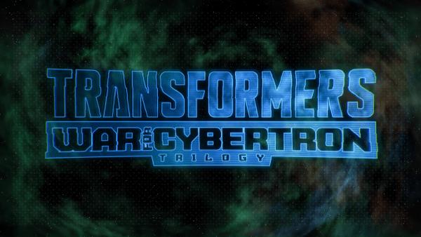 Transformers_-War-for-Cybertron-Trilogy-Earthrise-_-Teaser-Trailer-_-Netflix-1-22-screenshot-600x338