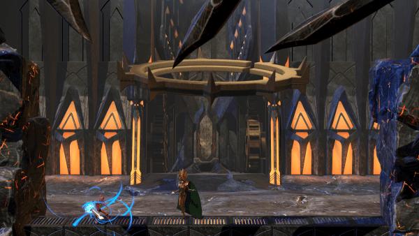 Trollhunters_Defenders_of_Arcadia_4-600x338