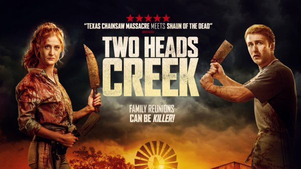 Two-Heads-Creek-Banner-600x338