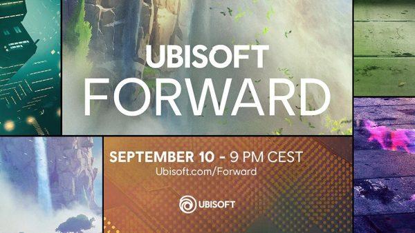 Ubisoft-Forward-600x338