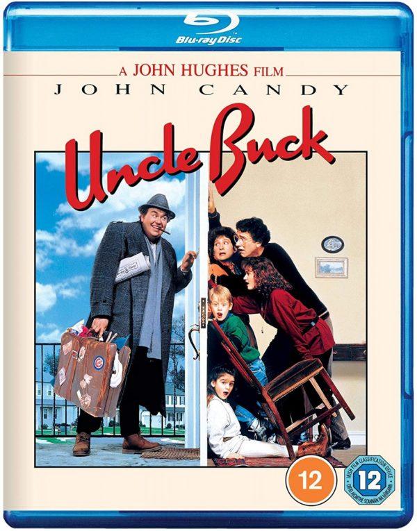 Uncle-Buck-600x765