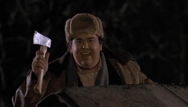 Uncle-Buck-7_10-Movie-CLIP-Would-Ya-Like-to-See-My-Hatchet_-1989-HD-2-15-screenshot-600x343