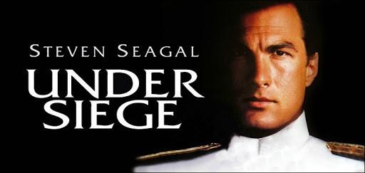 Under-Siege