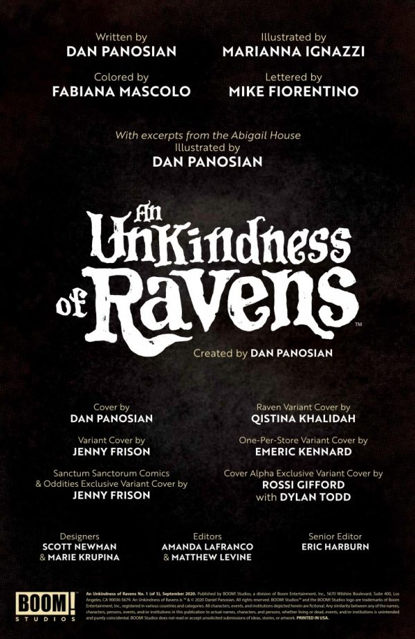 Unkindess-of-Ravens-1-4-600x923