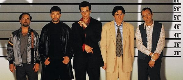 Usual-Suspects-600x262