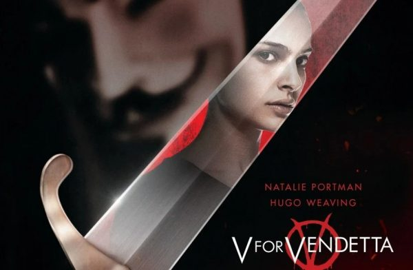 V-for-Vendetta-2-600x392