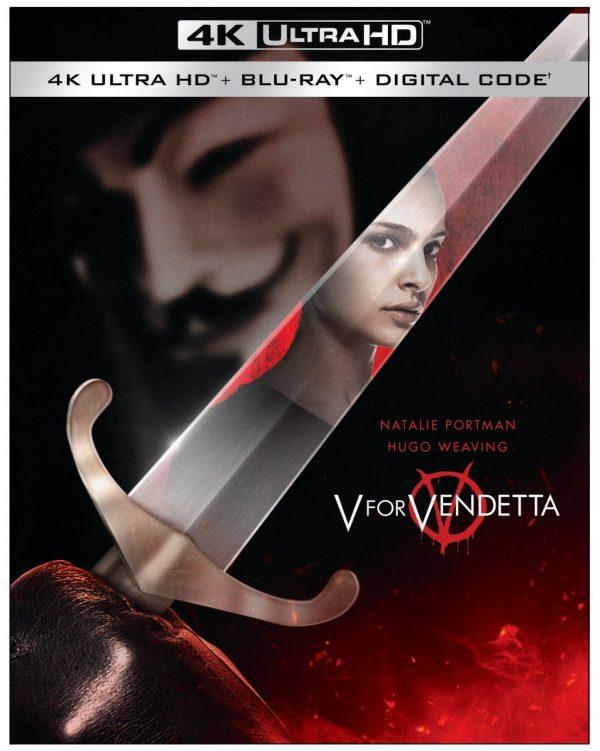 V-for-Vendetta-600x751