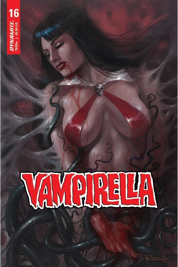 Vampi1616011AParrillo